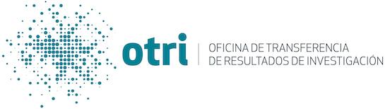 Logo Oficina de Transferencia de Resultados de Investigación de la Universidad de Granada